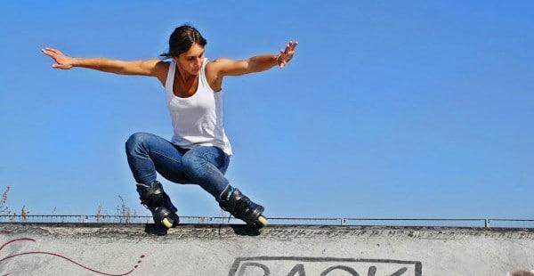 patinaje-extremo-2