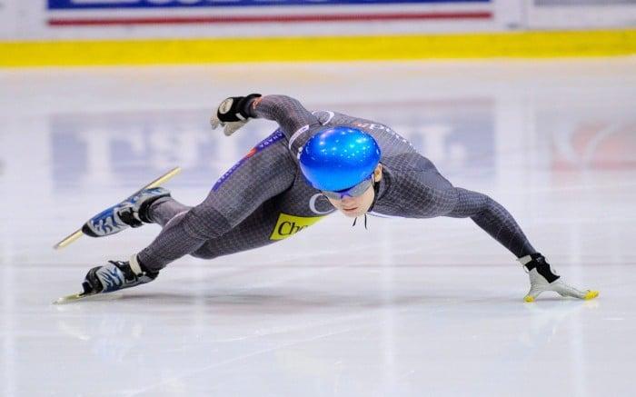 patinaje-extremo-4