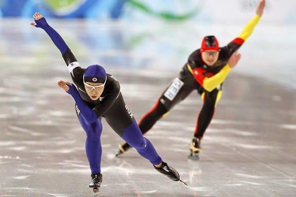 patinaje-extremo-5