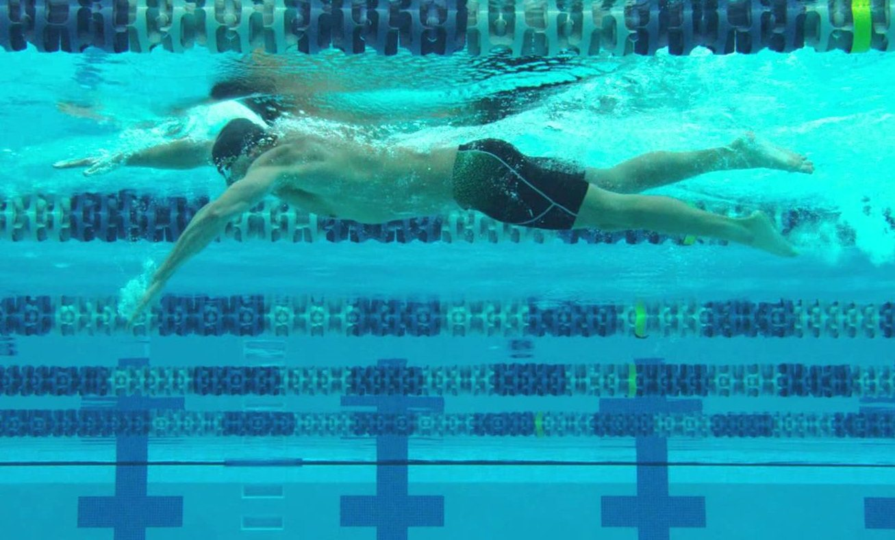 Entrenamiento-de-natación-para-adelgazar-5