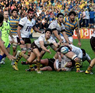 Posiciones del Rugby: Funciones y todo lo que desconoce