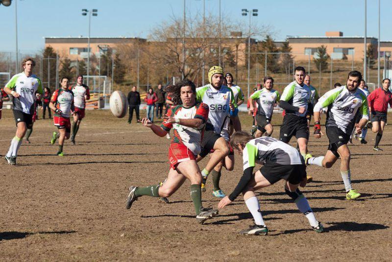 posiciones-del-rugby-3