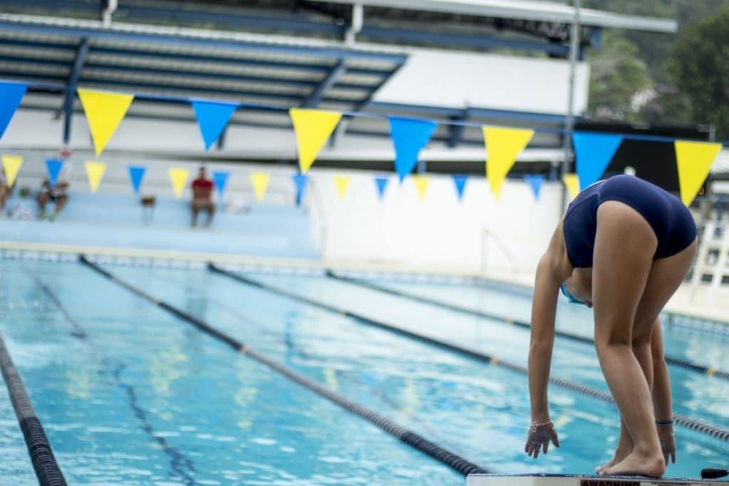 reglas-de-la-natacion-6