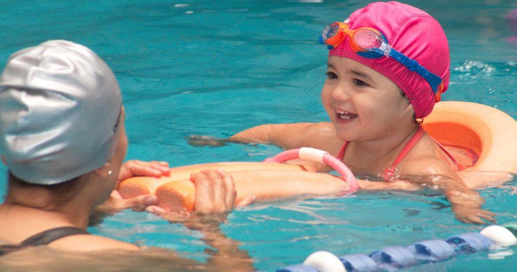 reglas-de-la-natacion-9
