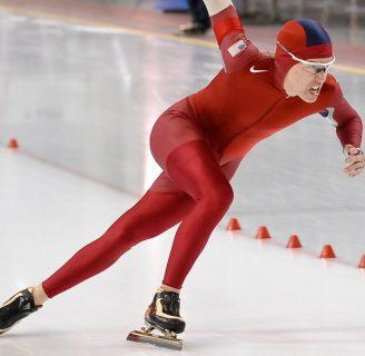 Reglas del patinaje: hielo, ruedas y todo lo que necesitas saber