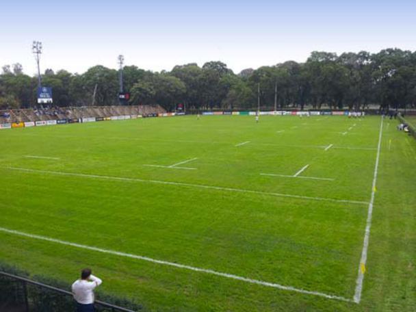 reglas-del-rugby-3