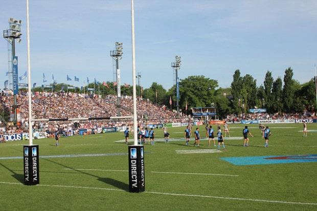 reglas-del-rugby-4