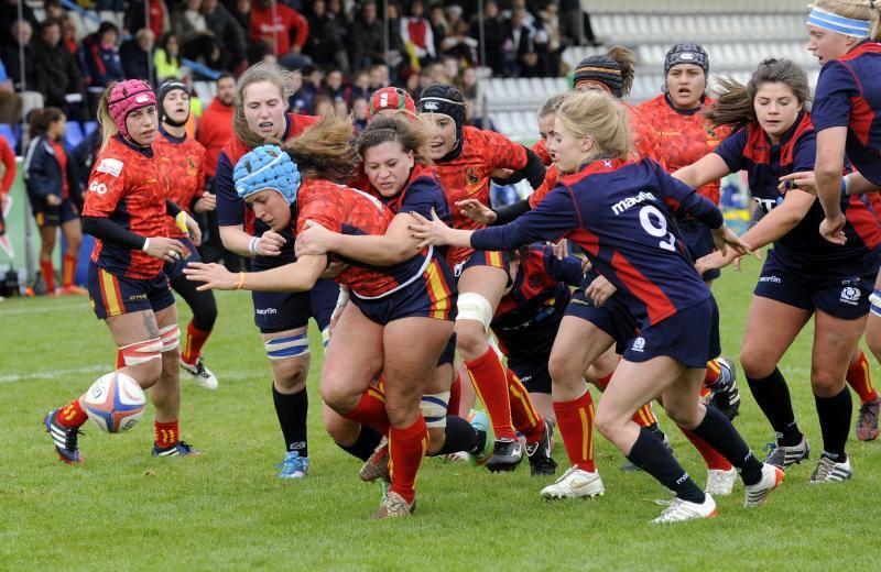 reglas-del-rugby-5