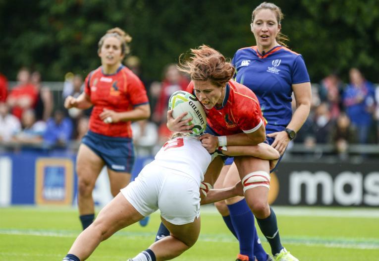 reglas-del-rugby-6