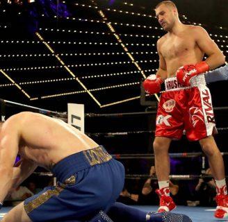 Round de boxeo: duración, y todo lo que desconoce sobre él