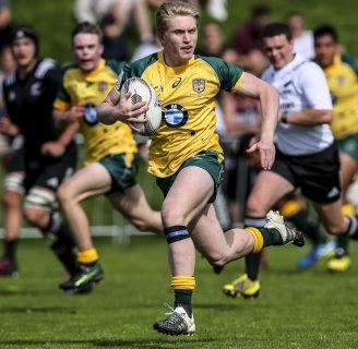 Rugby: Historia, ranking, reglas, posiciones, y mucho más