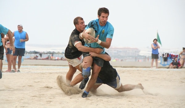 ver rugby