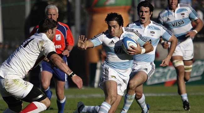 rugby-olimpico-6