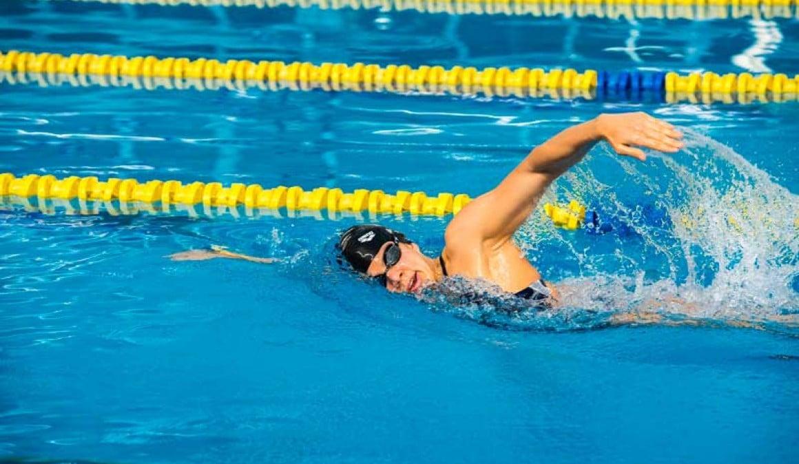 técnica-de-natación-crol-o-estilo-libre-1