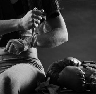 Técnicas de boxeo: principiantes, combinaciones, defensa, y más