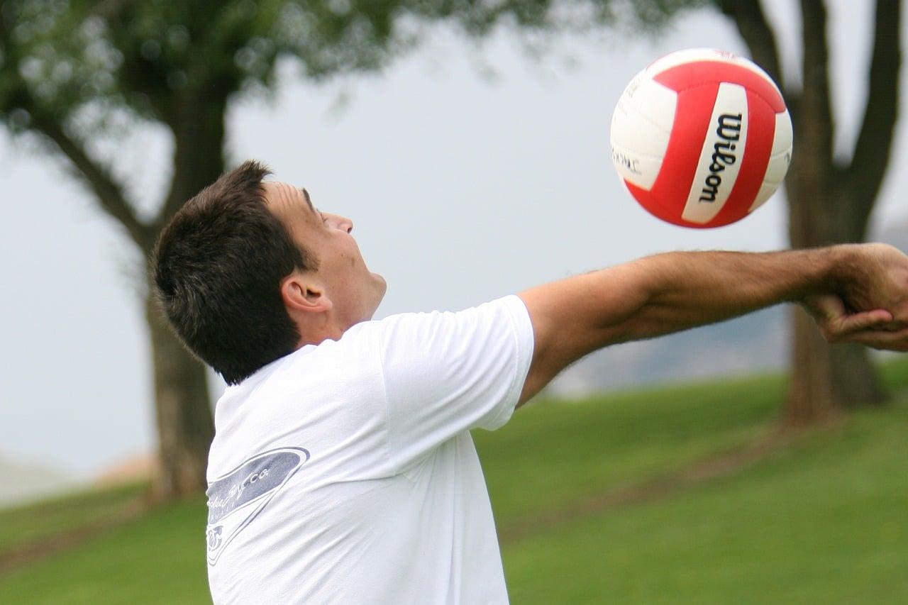 voleibol masculino y mas